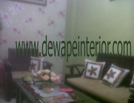 wallpaper-dinding-malang-2(1)