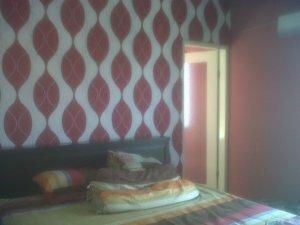 toko wallpaper dinding tulungagung